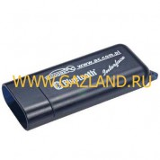 DIGITRONIC Bluetooth DR75 интерфейс