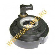 300-141 Смеситель подачи газа VOLKSWAGEN GOLF II 1.3 CARB.D.C. PIERBURG